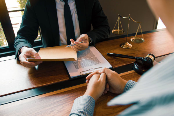 Divorce: Public or Private?